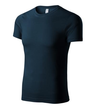 Paint tričko unisex