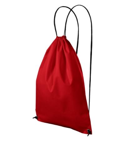 Beetle batoh červená uni