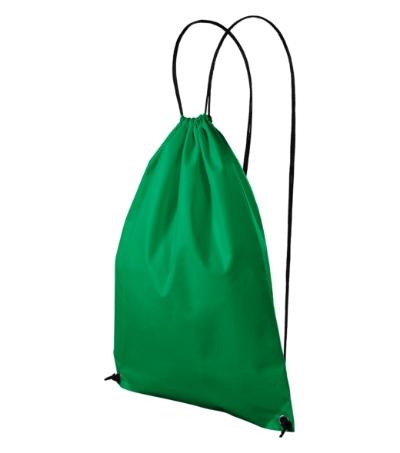 Beetle batoh středně zelená uni