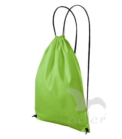 Beetle batoh apple green uni