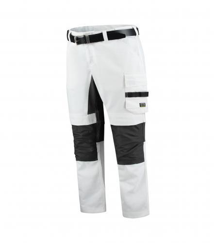 Pracovní kalhoty unisex Painter