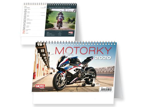 NAIVE ART - nástěnný kalendář 47x60cm