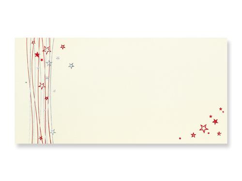 PF CARD - PF karta, 200x100 mm