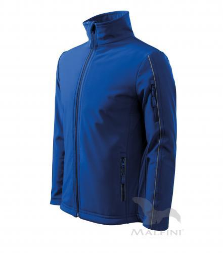 Bunda pánská Softshell Jacket