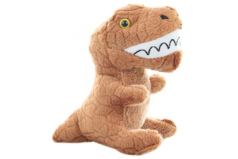 Plyš T-Rex malý