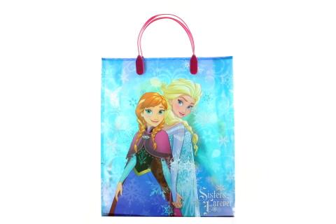 Dárková taška Frozen 24/bal