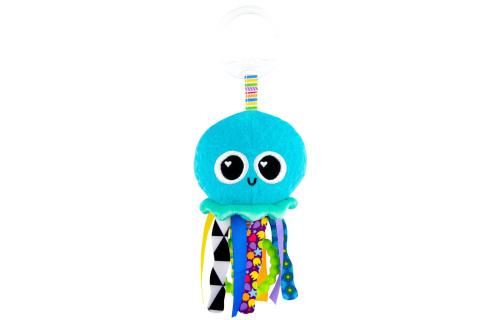 Lamaze - Veselá chobotnička