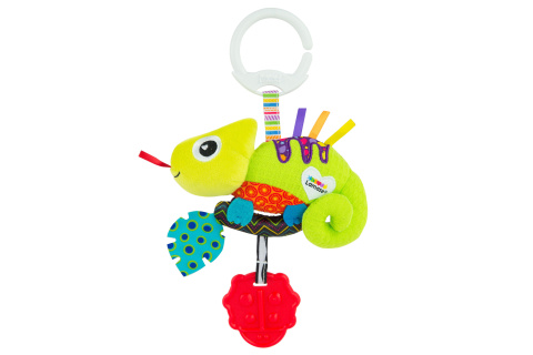 Lamaze Chameleon Chris
