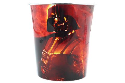 Odpadkový koš Star Wars