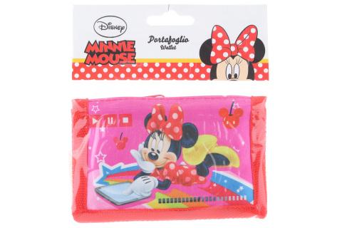 Peněženka Minnie