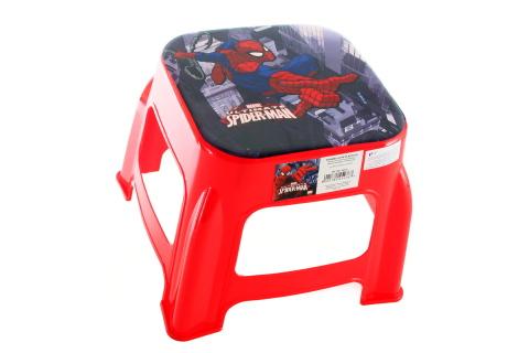 Stolička Spiderman