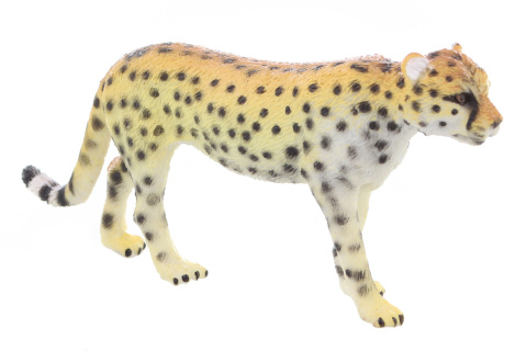 Leopard 9 cm
