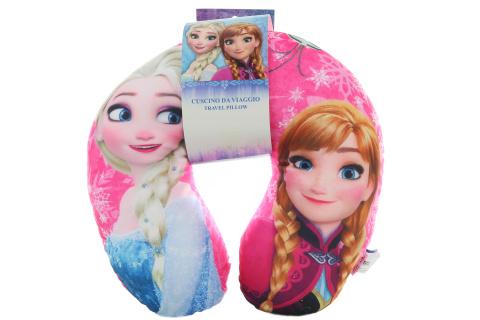 Záhlavník Frozen