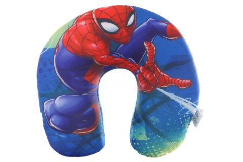 Záhlavník Spiderman