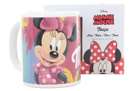 Hrneček Minnie 310 ml