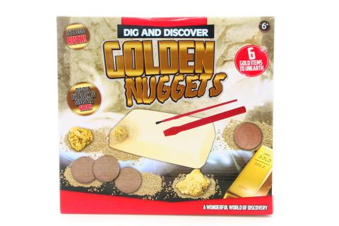 Tesání sada mince