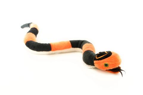 Plyš had