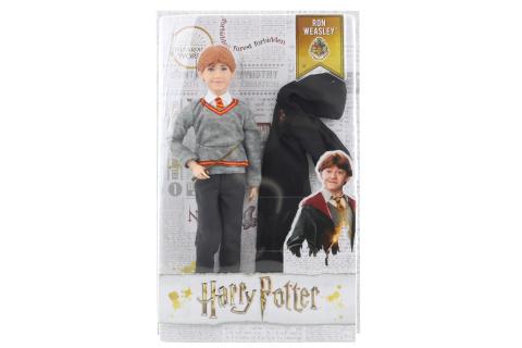 Harry Potter a tajemná komnata Ron Weasley FYM52