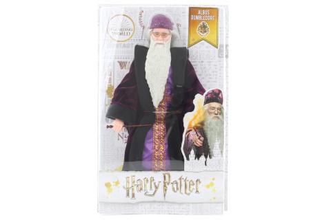 Harry Potter a tajemná komnata Brumbál  FYM54