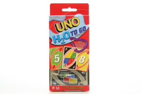 Uno H2O na cesty P1703