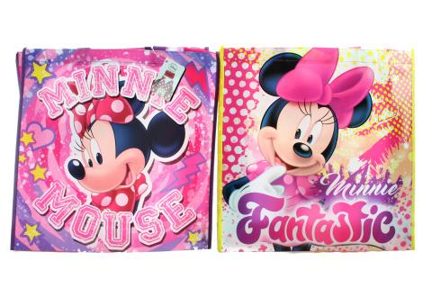 Taška Minnie