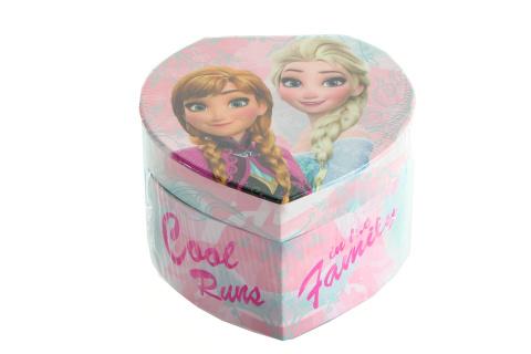 Šperkovnice Frozen