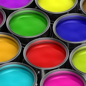 poplatek za změnu barvy tisku